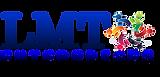 LMT_Logo.png