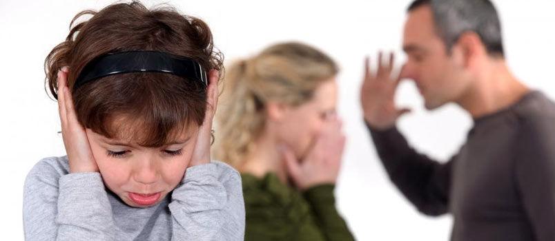 FAMILY VIOLENCE INTERVENTION PROGRAM