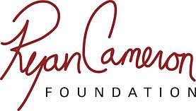 RyanCameron_Found_Logo copy.jpg