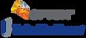 logo-uhcOptum.png