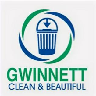Gwinnett County Neighborhood Clean-Up Day