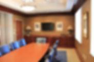 3437_peachtree-corners-receptionist-lobb