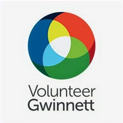 Gwinnett Community Health Fair