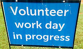 Volunteer_Work_Day.jpg