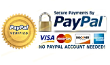 paypal-pay-now-button-png-3.png