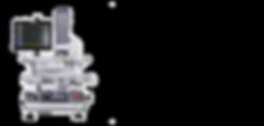 Tharium 1210-3.png