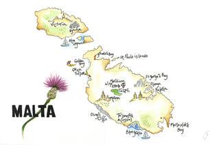 Map of Malta.jpg