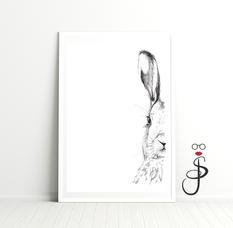 Hare 1 frame.jpg