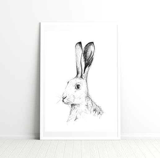 Hare 3 frame.jpg