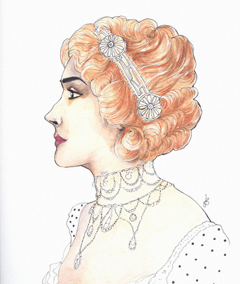 Gibson girl jewels.jpg