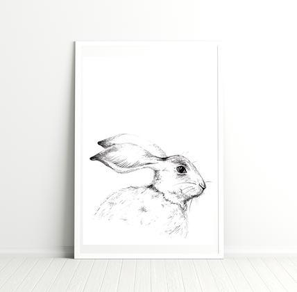 Hare 2 frame.jpg