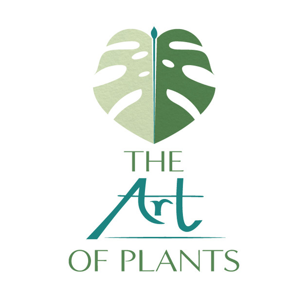 The Art of Plants Facebook -01.jpg