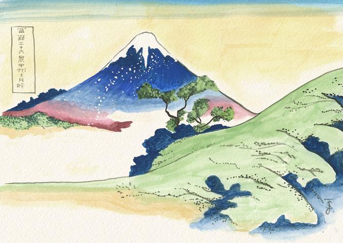 Hokusai painting.png