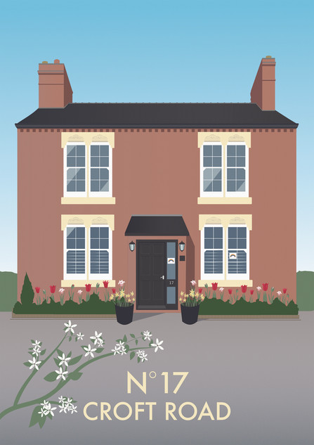 Helena House Illustration actual A4.jpg