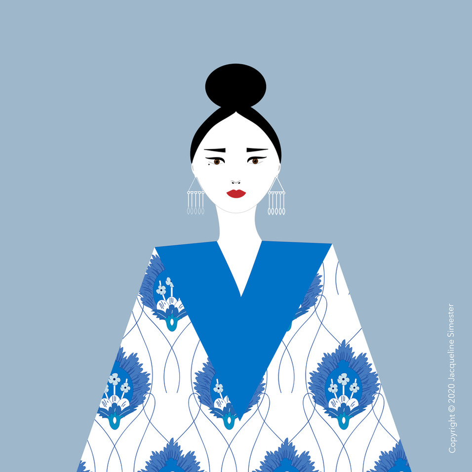 Oriental in blue-01.jpg