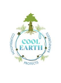 Cool Earth female design-01.jpg