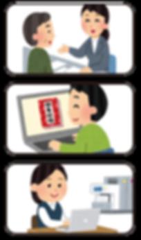 デザインオーダーチャート.png