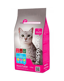 happyone-gato-atum-e-frango2kg.jpg