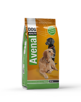 Avenal-Dog-Adulto-20-Kg-600x508.png