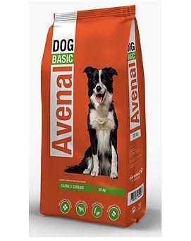 cao-avenal-dog-basic-20kg.jpg