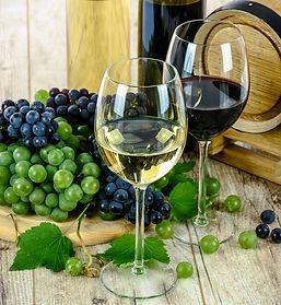 wine-1761613_960_720.jpg