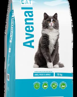 Avenal-Peixe-Cat-18-Kg.png