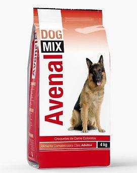 racao-cao-avenal-mix-4kg.jpg
