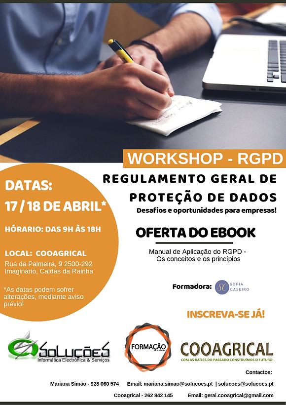 workshop - RGPD alterado (1).png