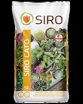 SACO_SIRO_CATO_5L.PNG