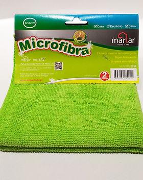 pano microfibras 2un.jpg