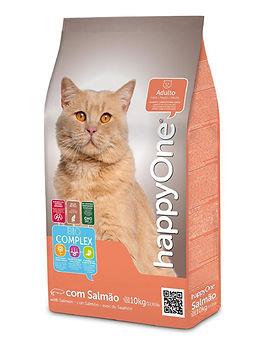 happy1 gato salmao 10kg.jpg