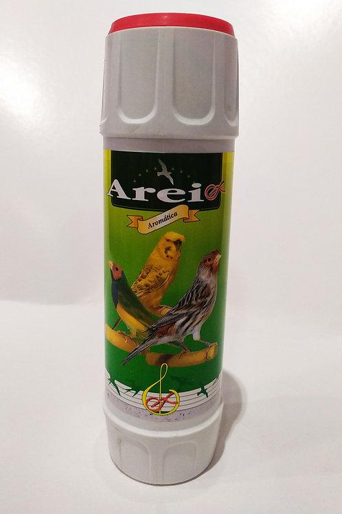 Areiex - Areia especial para aves 1kg