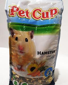 hamster usar.jpg