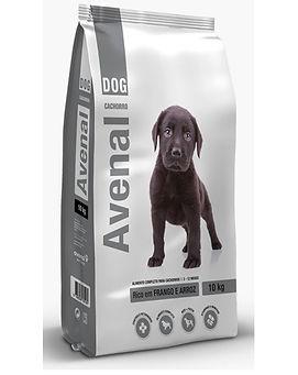 avenal-cachorro-10-kg.jpg
