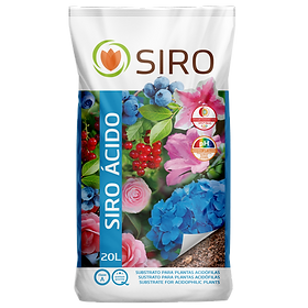 SACO_SIRO_ACIDO_20L.PNG