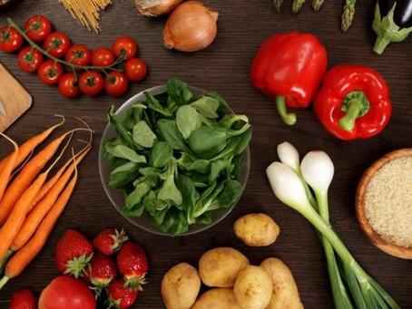 A alimentação saudável está na moda, no entanto, nem todas as dietas são saudáveis...