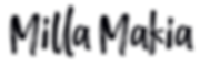 new logo black1.png