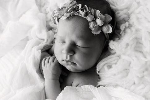 vastasyntyneenkuvaus.jpg