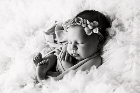 vastasyntyneenkuvausturku.jpg