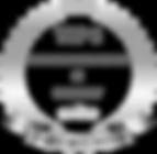 roofing_contractors-sudbury-2019-clr_edi