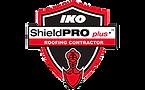 iko-shield-pro-plus.png