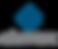 Logo_AL_couleur.png