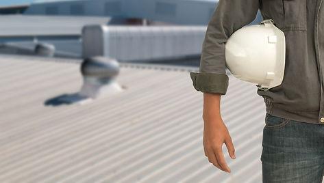 industrial-Roofing2.jpg