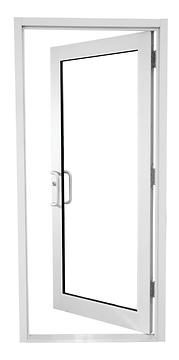 Tri-Series Doors