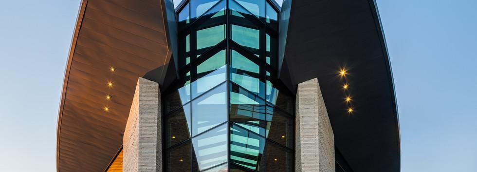 Atco Commercial Centre