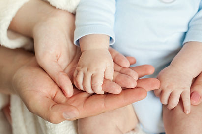 jasmine-collin-parenting-hypnobirthing h