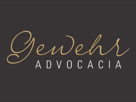 Palestra: Questões Jurídicas do Voluntariado