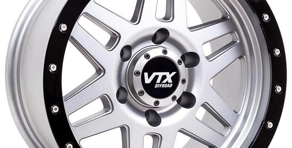 VTX Viper