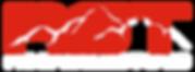 RockSolidToys Logo