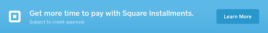 square instore-banner-728x90_2x.png